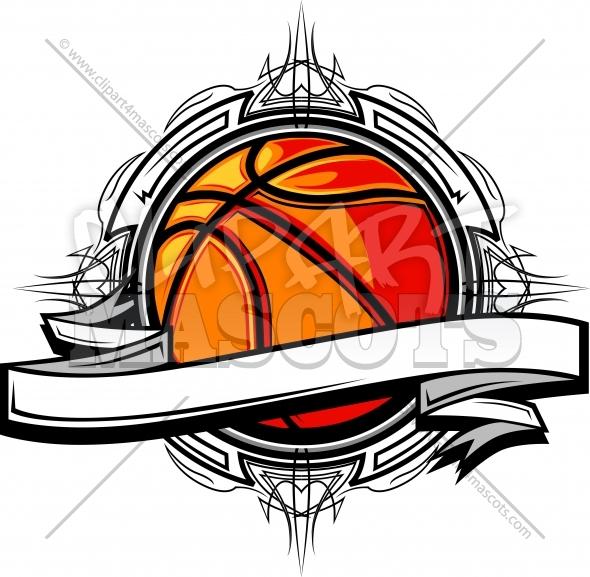 7 Basketball Logo Design Images - Havoc Basketball Logo, Basketball ...