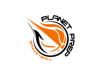 Basketball Logo Designs - jeppefm.tk