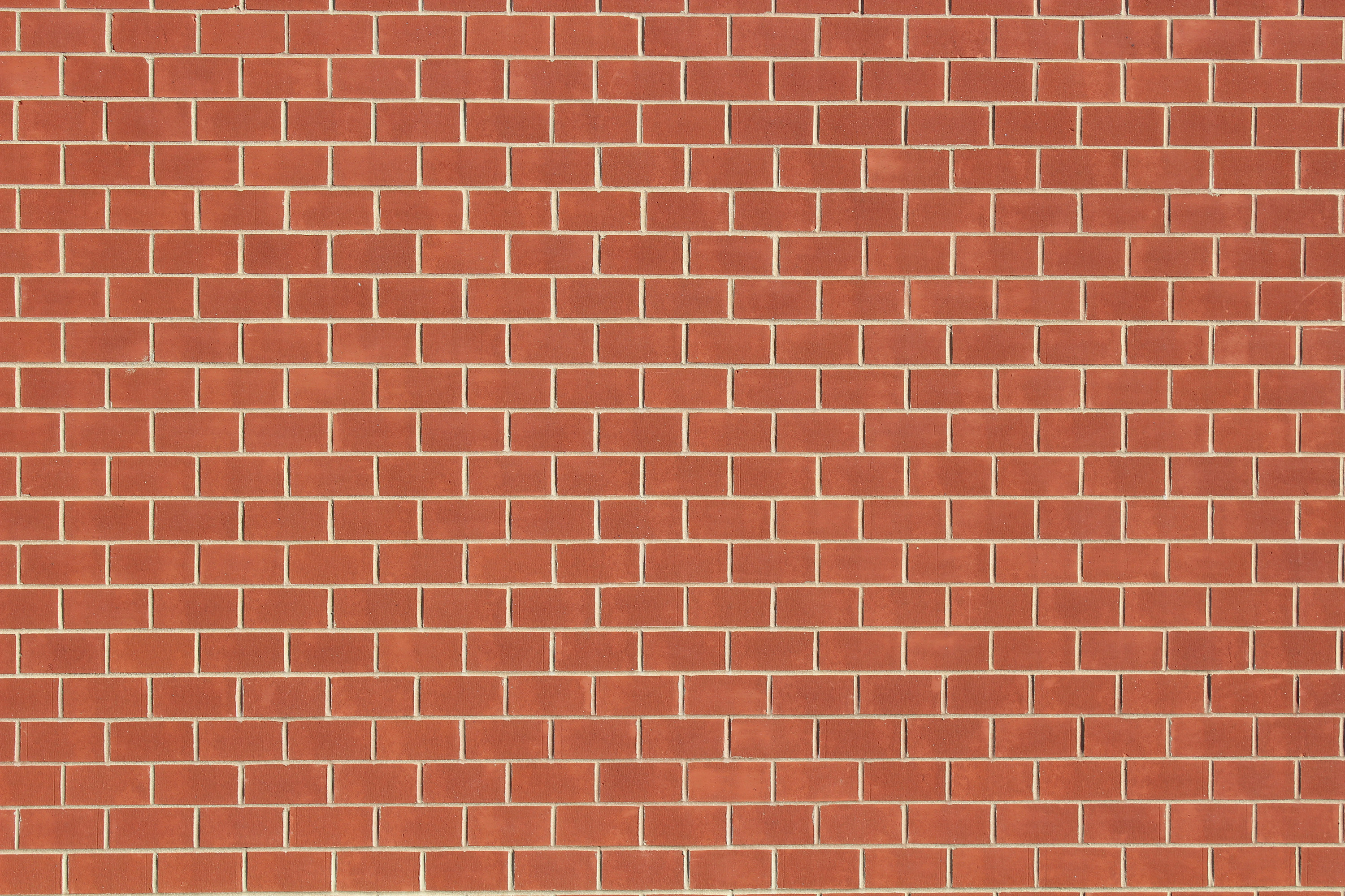 7 Brick Wall Texture Photoshop Images