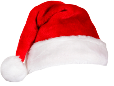 Transparent Christmas Hat.14 Christmas Hat Psd Images Christmas Santa Hat