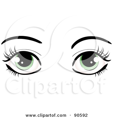 Post eye With Eye Lashes Vector Clip Art 395512 further Post free Vector Tribal Frame 315098 moreover Illuminati Ojo Dios Se C3 B1al 47296210 besides Angry dog besides Tear Clip Art. on eyes clip art transparent