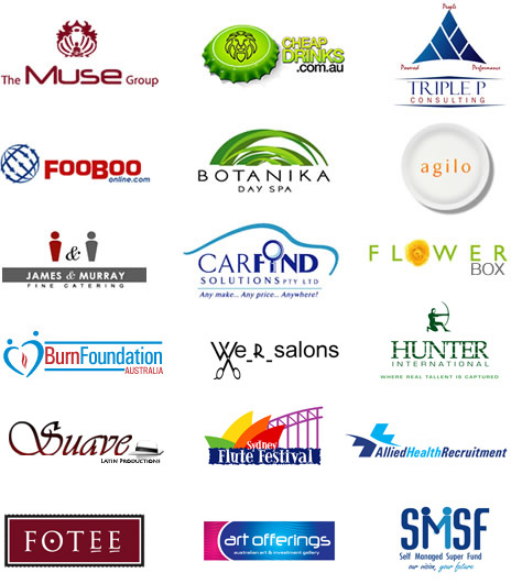 10 corporate design logo images company logo design company logo company logo design samples altavistaventures Image collections