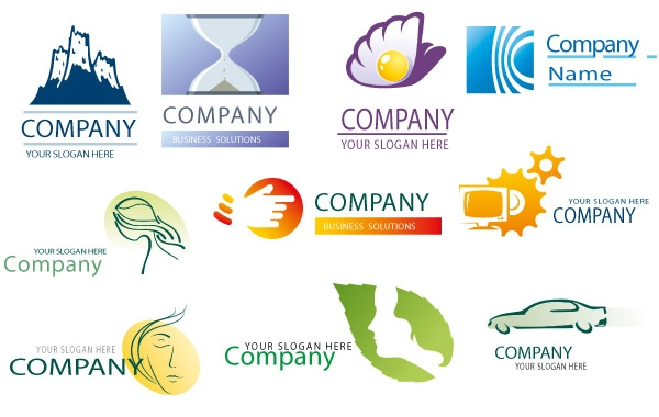 17 free logo psd images logos psd free download logos psd free download and free psd logo