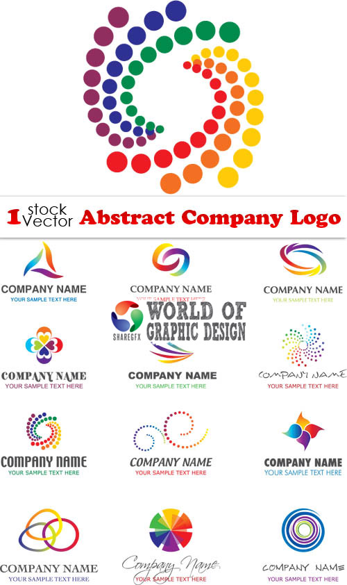 Company Logos Free Download