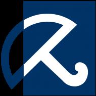 Computer Folder Icons