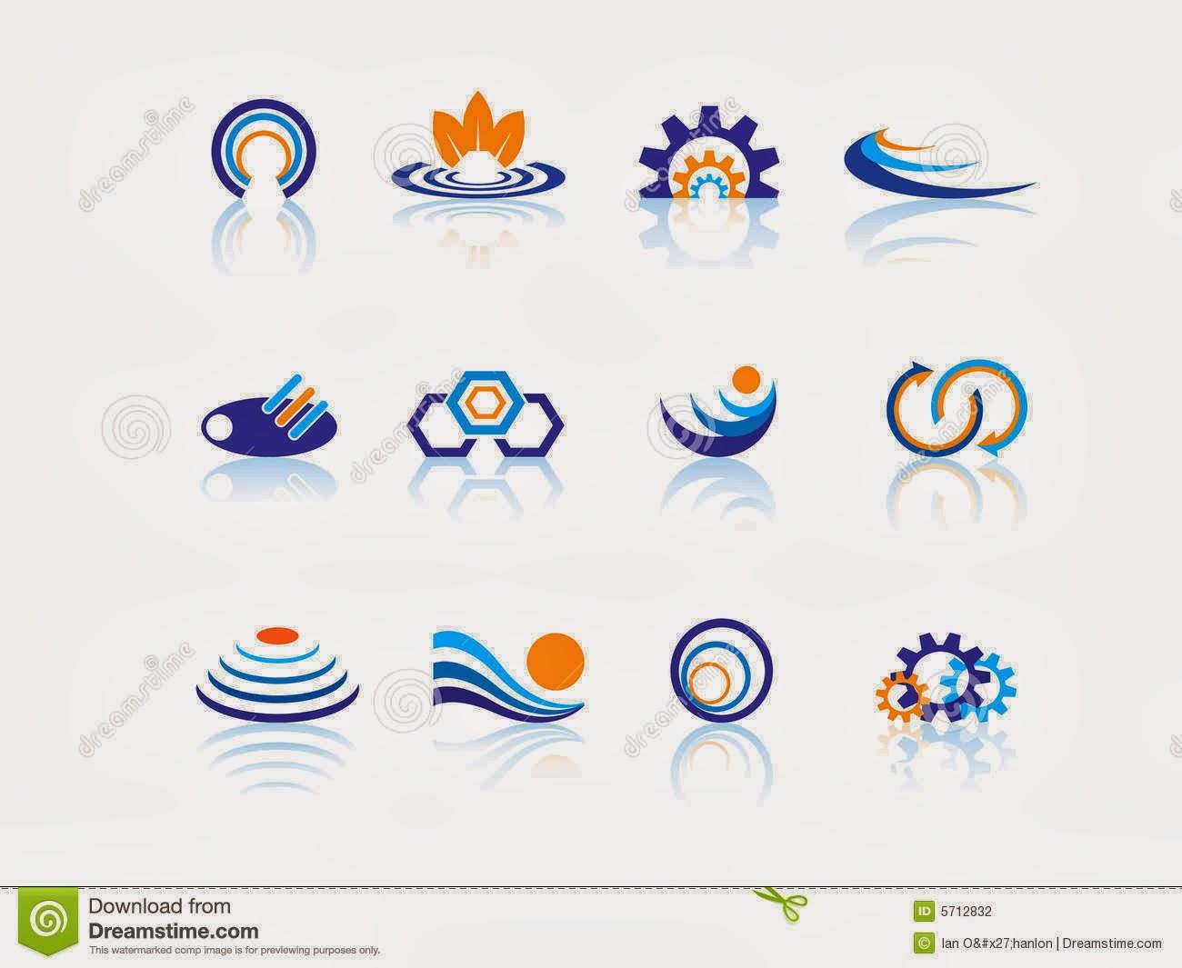 9 Enterprise Logo Design Images