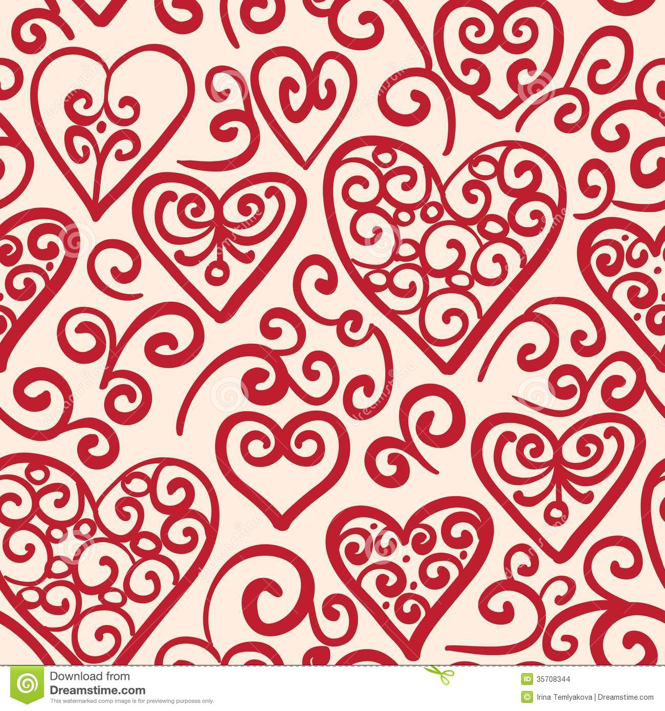 11 cool swirly designs patterns images cool designs for Cool designs