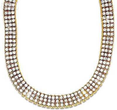 Diamond Chain PSD