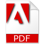 new adobe acrobat piles pdf
