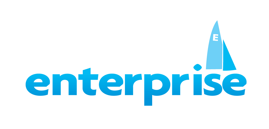 9 Enterprise Logo Design Images