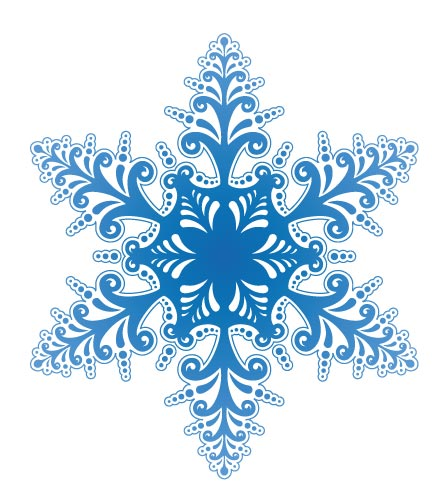 18 Ornament Shape Vector Images