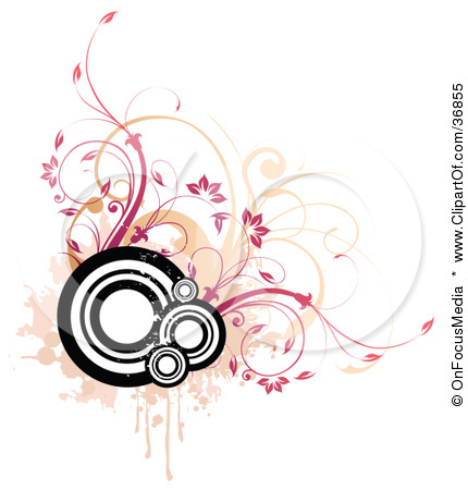 Free Clip Art Designs
