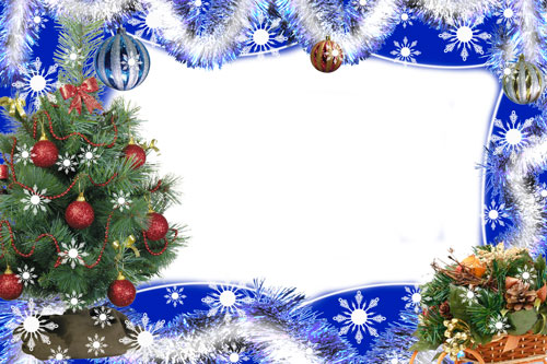 Images christmas photoshop frames template free christmas photoshop