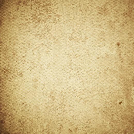 Free Photoshop Textures Paper