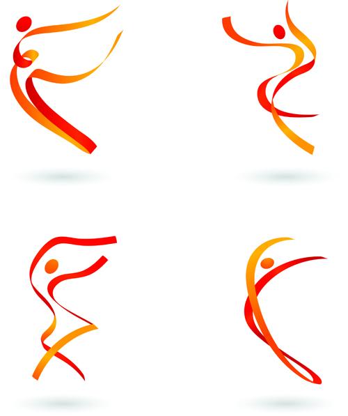 Free Vector Sports Logos
