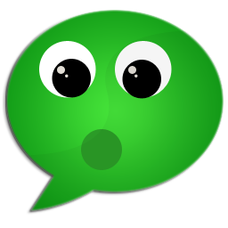 8 Green Chat Icon Png Images Green Chat Bubble Icon Green Chat Icon And Green Speech Bubble Icon Newdesignfile Com