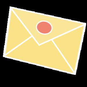 Icon Mail Clip Art