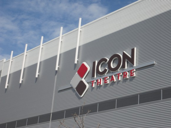 16 Icon Theatre Roosevelt Images