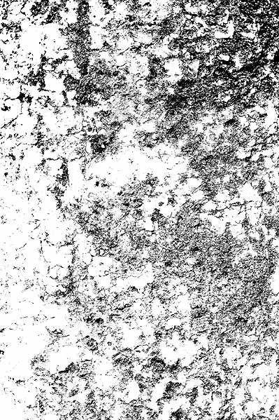 Line Textures Illustrator : Distressed vector screenprint images