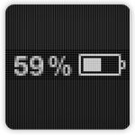 18 IPad Battery Icon Images