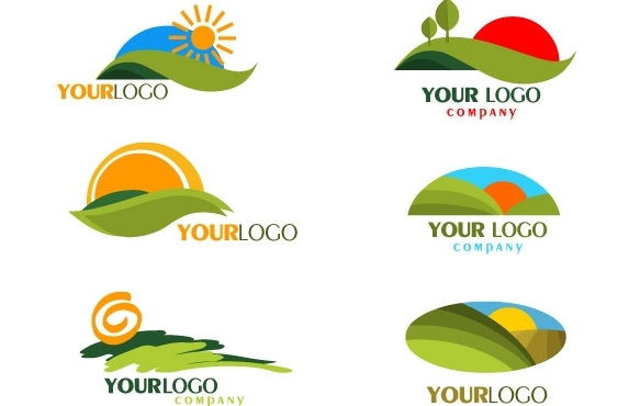 Logo Design Templates Free Download