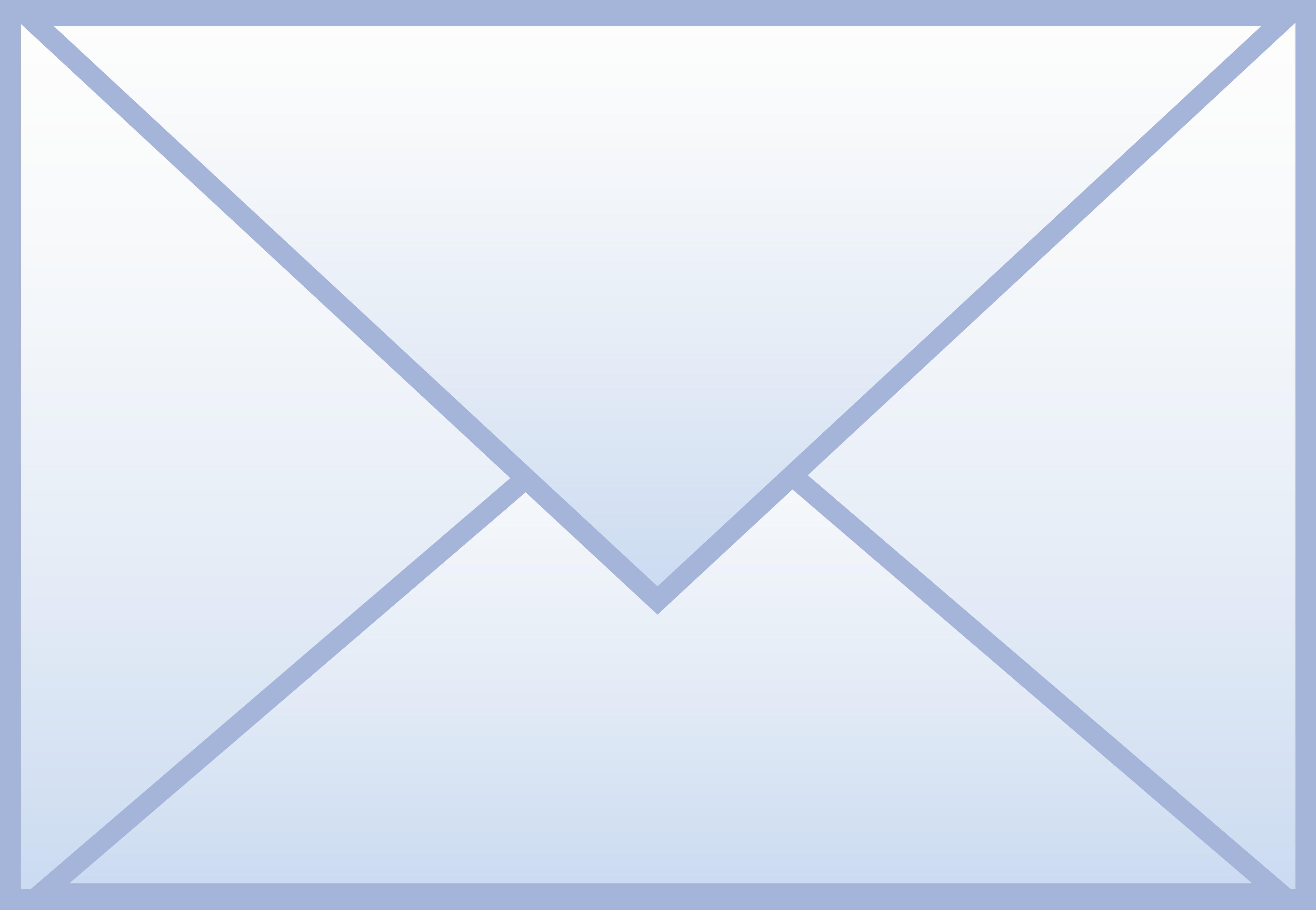 Mail Envelope Letter Clip Art