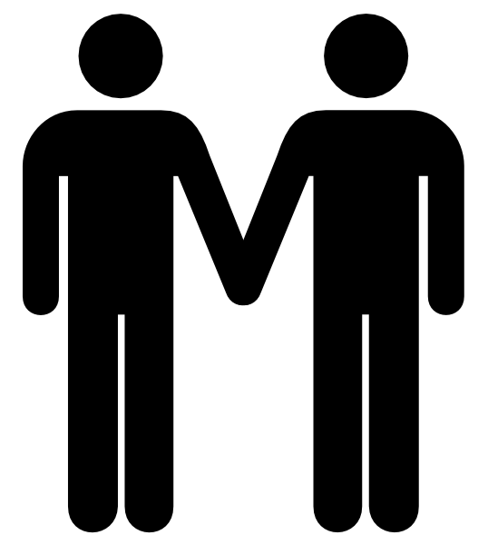 14 Man Carrying House Icon Free PNG Files Images
