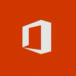 13 Office 365 Icon Images - Microsoft Office 2013 Icons, Azure ...