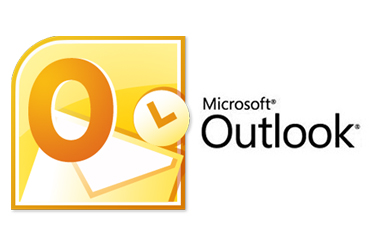 Microsoft Outlook Email Icon