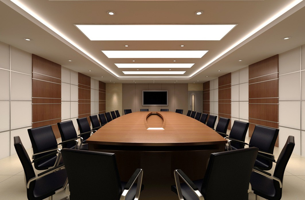 15 meeting room design images meeting room interior design, office