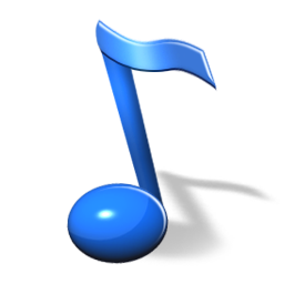 11 Music Note Icon Code Images Music Notes Symbols Facebook Eighth Note Symbol And Music Note Icon Newdesignfile Com