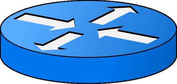 Network Symbols Clip Art : Cisco router icon images symbol icons