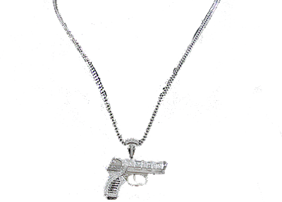 Official PSD Chains