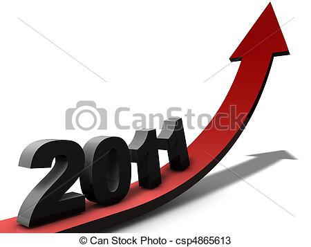 Outlook 2013 Clip Art