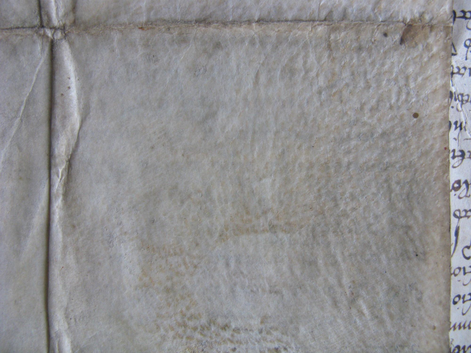 Parchment Texture Photoshop