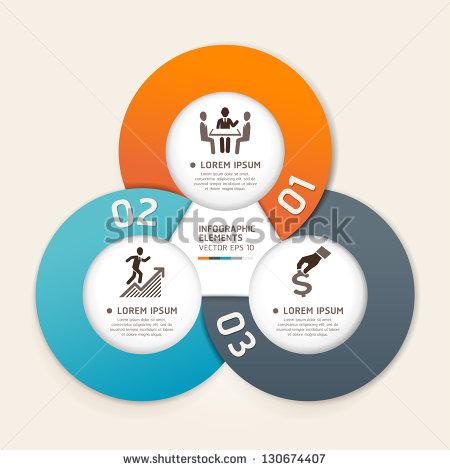 ShutterStock Vector Circle