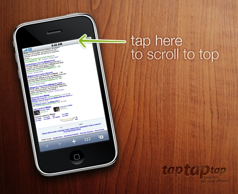 17 Icons At Top Of Iphone Images Iphone Icons At Top Of Screen On