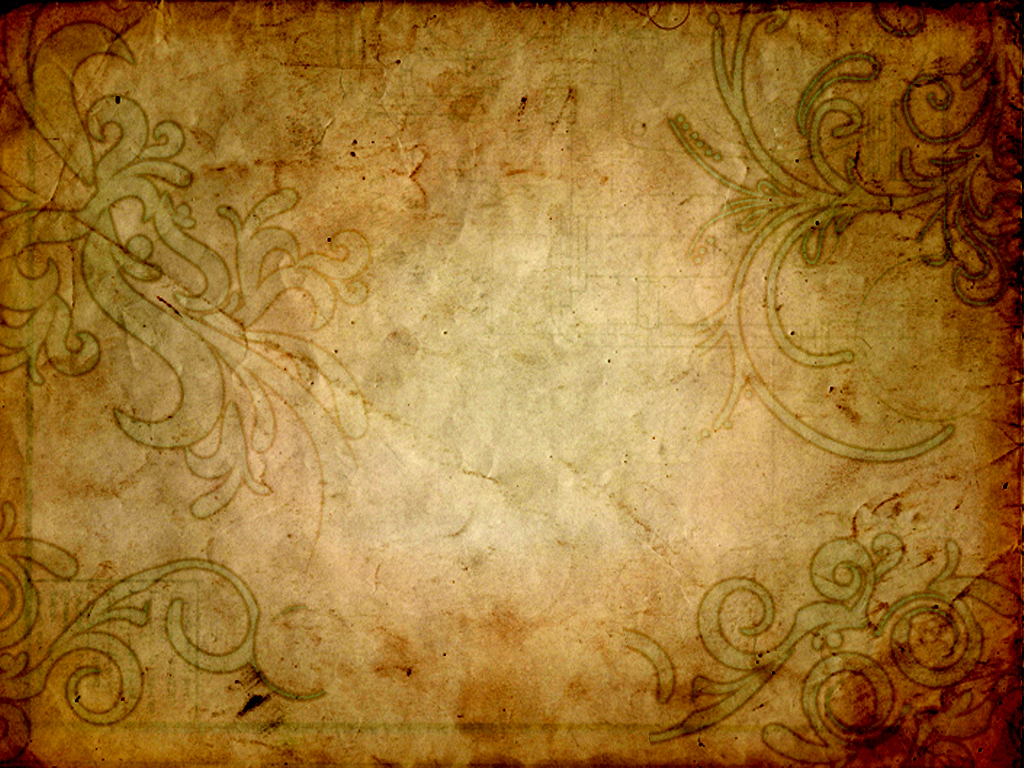 Texture Photoshop Free Download