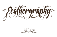 Elegant Old English Fonts Free