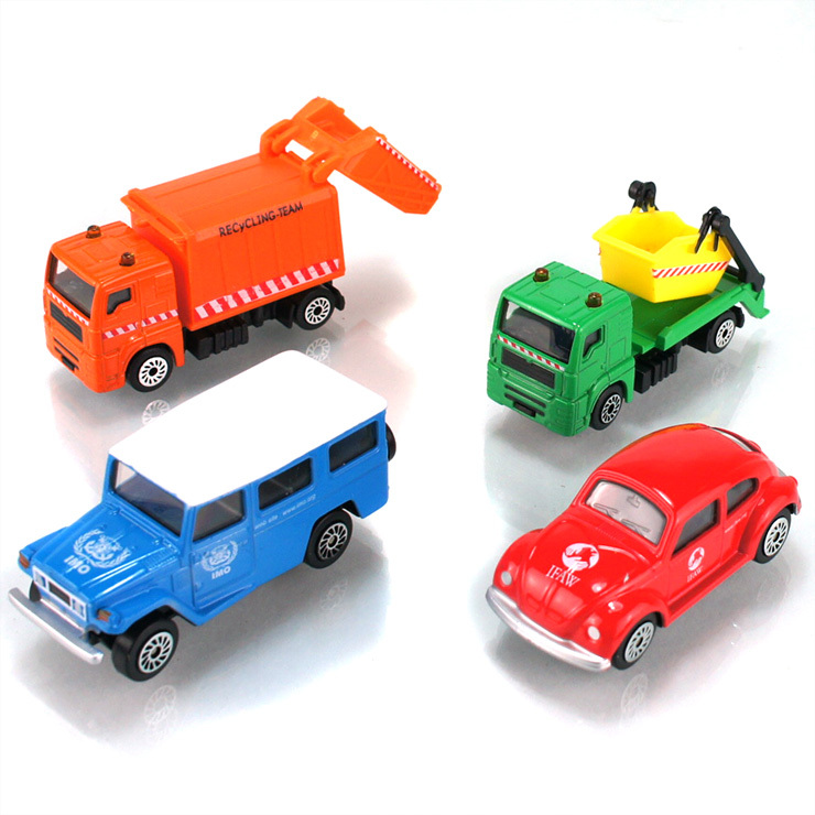 Toy Cars And Trucks : Icon toy cars and trucks images car transport