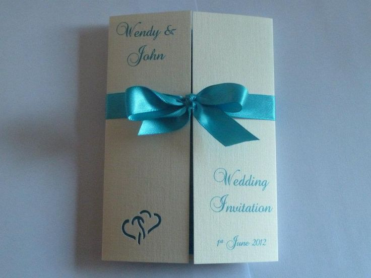trifold wedding invitations opucuk kiessling co