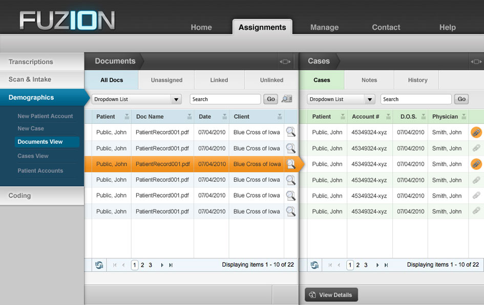 11 Web Application Design Images Web Application User Interface Design Web Application Design Examples And Web Application Interface Design Newdesignfile Com