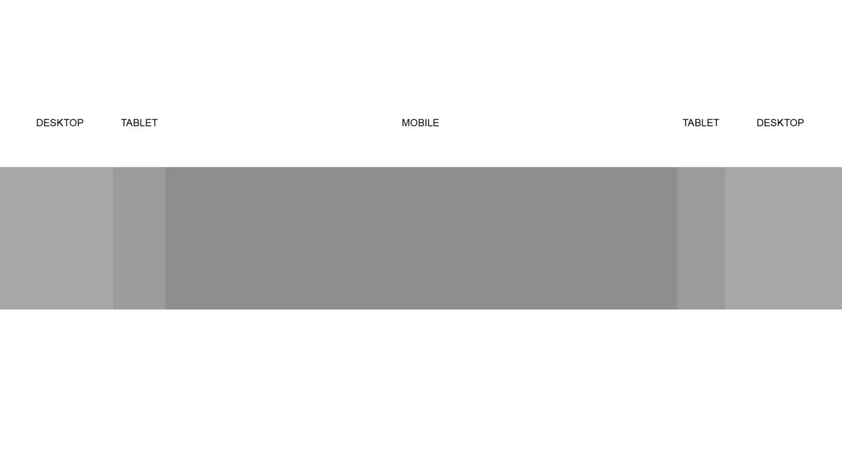 YouTube Banner Size Template
