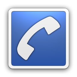 13 Android Call Icon Images