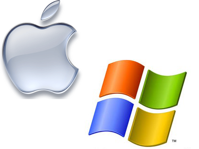 17 Apple Icons For Windows Images