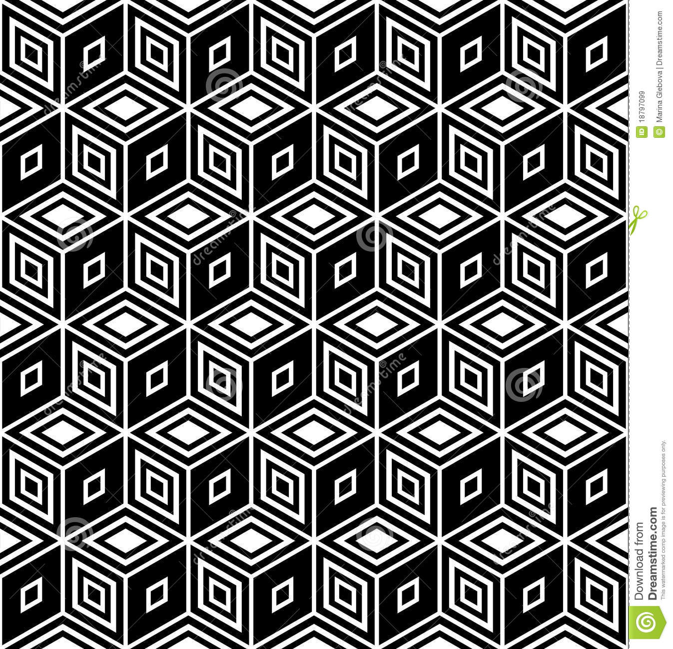 Art Designs Patterns