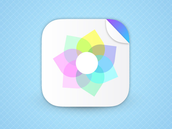 Best App Icon Design