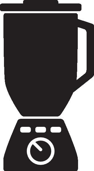 13 Mixer Vector Png Images