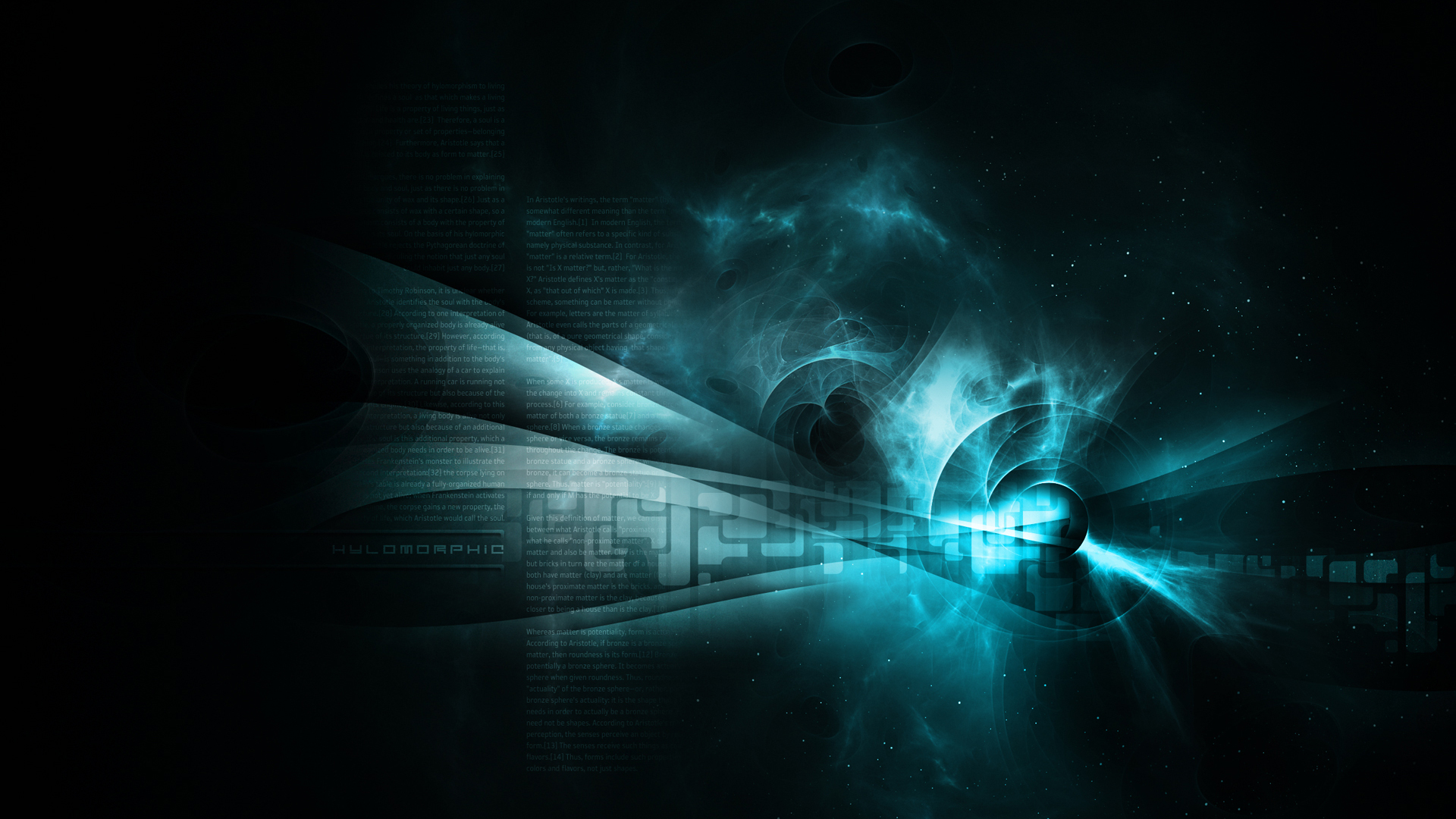 Cool Abstract Desktop Backgrounds 1920X1080