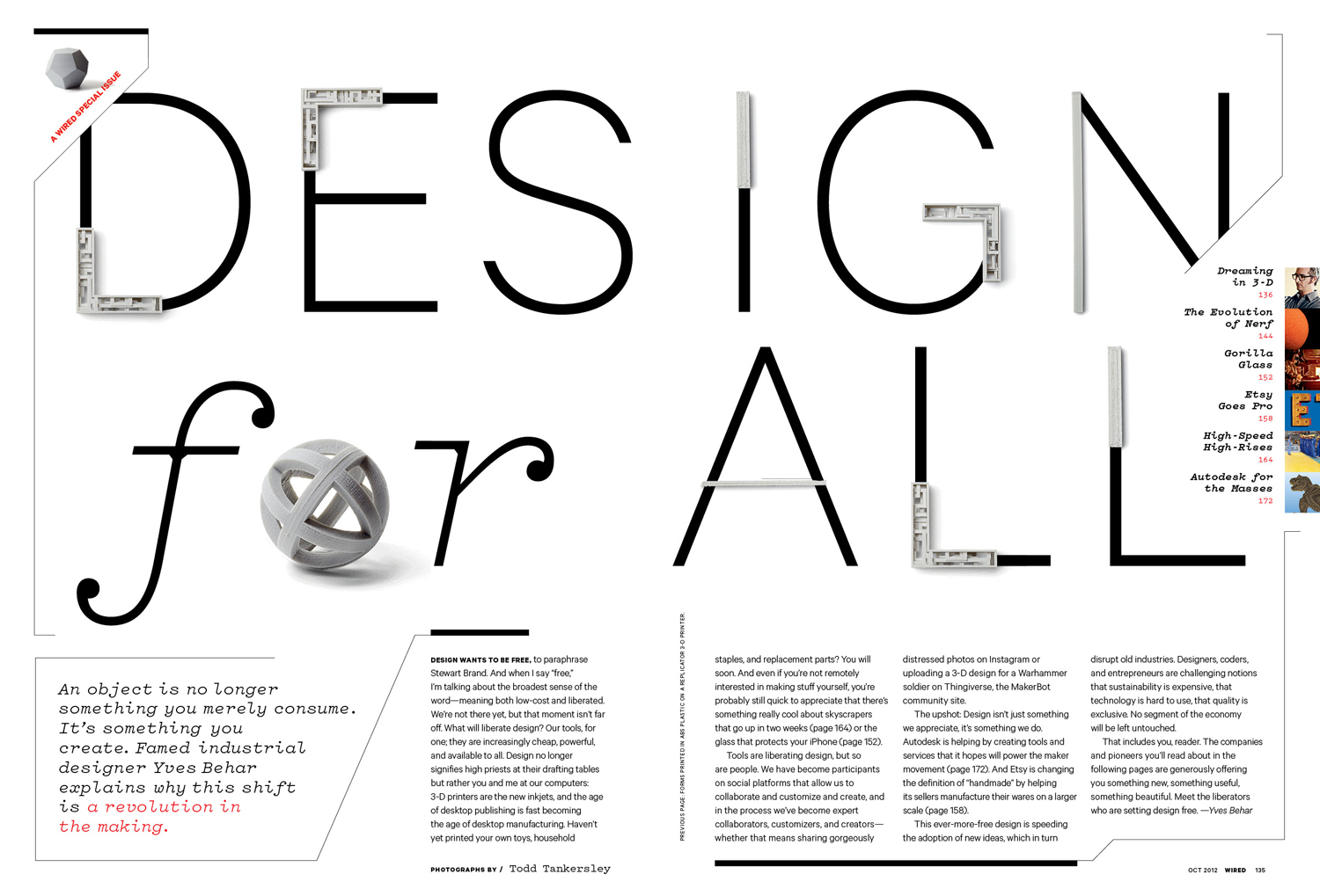 essays on graphic design My goal is to gain greater skills in the area of graphic design to ignite the creative spark in the greater community, as designers in magazines and other medias have provided me with throughout my life.